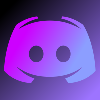 how to make controlled bot discord